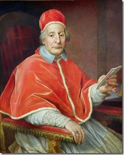 Pape_Clement_XII,_portrait