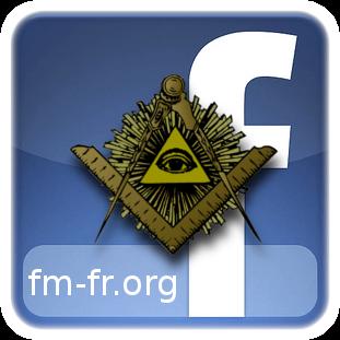groupe fm-fr.org sur facebook