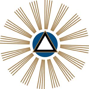 Logo-GCG