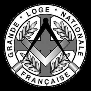 Logo_GLNF