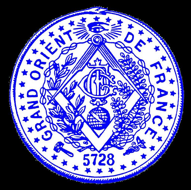 le grand orient de france godf francma231onnerie fran231aise