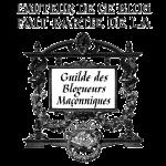 Guilde des Blogueurs Maçonniques