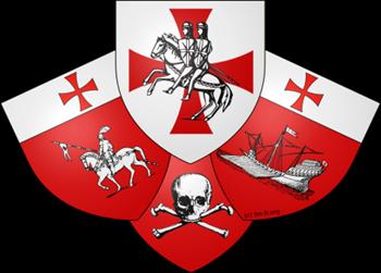 provinces-rer