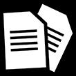 Les documents de Franc-Maçonnerie Française